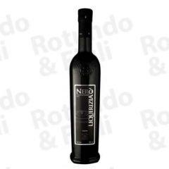 Liquore Liquirizia Calabrese Nerò Bosco 1 lt