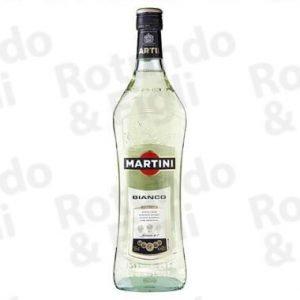 Liquore Martini Bianco 1 lt