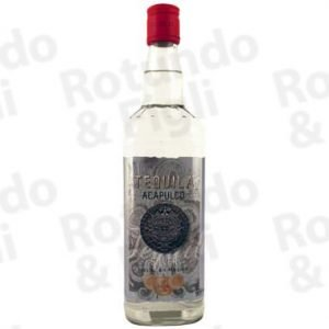 Liquore Tequila Acapulco Silver 70 cl