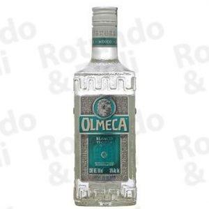 Liquore Tequila Olmeca Blanco 1 lt