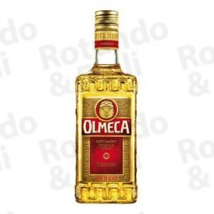 Liquore Tequila Olmeca Reposado 70 cl