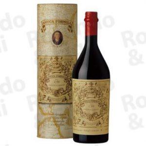 Liquore Vermouth Carpano Antica Formula 1 lt