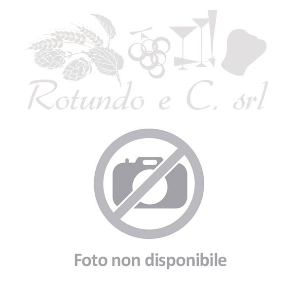 Amaro Rupes cl. 50 – vol. 28%