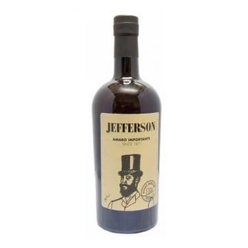 Amaro-Calabrese-Jefferson-70-cl
