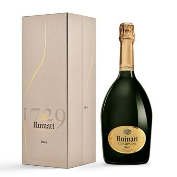 Champagne-Ruinart-Aoc-Brut