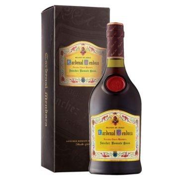 Liquore-Brandy-Cardenal-Mendoza