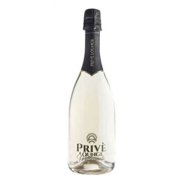 Prive-Lounge-Spumante-Extra-Dry-Millesimato-cl-75