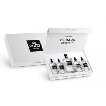 gin-puro-spray_600