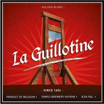 guillotine-logo