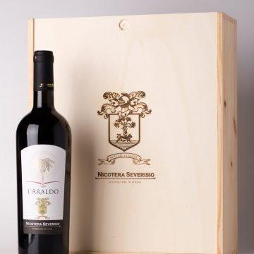 l-araldo-vino-rosso-scatola-3-btg-legno