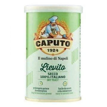 caputo-lievito-secco-italiano