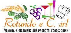 Rotundo e C. SRL